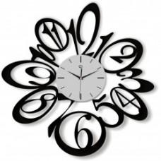 Rosia Wall Clock Tav Design Woonaccessoires