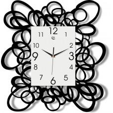 Vina Wall Clock Tav Design Woonaccessoires