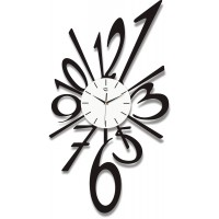 Apiro Wall Clock  Tav Design Woonaccessoires
