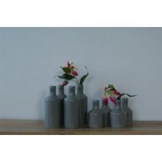 Uno Flasche Grey (Small)