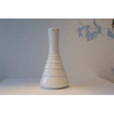 Young & Trandy Vase White