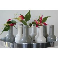 New York Doom Vase (Small)