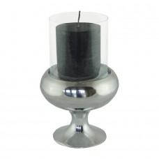 Wind Light holder Mushroom Van Bob design woonaccessoires