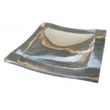 Medium-scale square medium Tav Design woonaccessoires