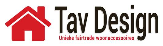 Tav Design